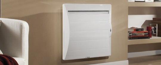 Electricite-generale_radiateur