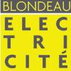 Blondeau electricité